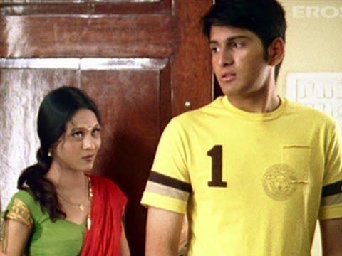 Venkat is the new lover boy | Humne Jeena Seekh Liya