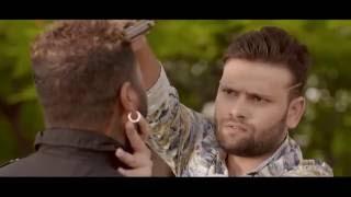 Yaarian ( The Brotherhood ) | Bhannu Rana | Official Teaser | Full Video Song Coming Soon