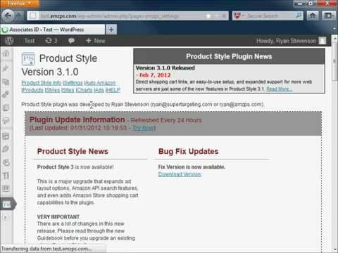 Weight Loss Affiliate Software By Post Affiliate Pro ...