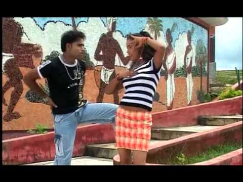 Xxx Mp4 Aapan Ko Tension Full Song Bewafa Hits Khorth Prem Va Tanhayee Ke Geet 3gp Sex