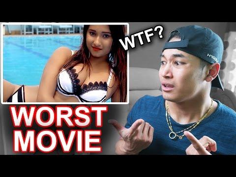 Xxx Mp4 JISM NEW NEPALI HOT Amp SEXY FULL MOVIE ROAST James Shrestha 3gp Sex