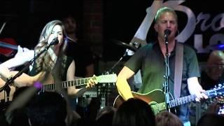 Kevin Costner, Lily Costner & Modern West -