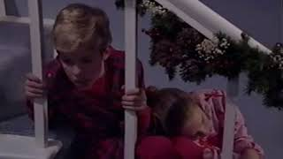 Waiting For Santa (1996 Version) Part 2 (Tuesday, Episode 2)