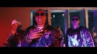 "Pacho X Juanka ft. Nere ""La Sustancia"" - Estás Mordío (Video Oficial)"