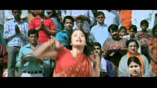 Hamaar Sun La Guhaar [Full Song] Umariya Kaili Tohre Naam