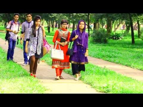 "Xxx Mp4 O Mama Purai""Hot""The Dirty Love Bangla GF Vs BF Short Film You Ve Got The Dirty Love Osthir Public 3gp Sex"
