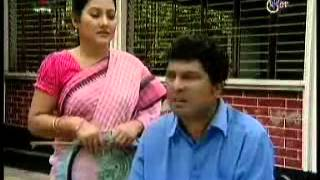 Bangla Comedy Natok 2012  || Shokher Tola Aashi Taka Part-1 || By Chanchal Chowdhury