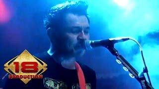 Superman Is Dead - Kita Adalah Belati (Live Konser Malang 1 April 2013)