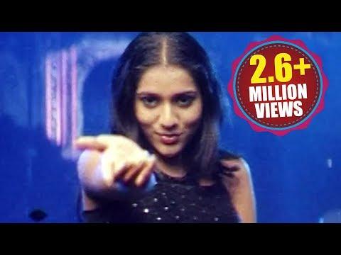 Jabardasth Comedy Show Anchor Reshmi Thanks Movie Songs - Abba Ami Figure - Srinath, Reshmi   - HD