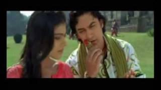 suharalla (faana hindi songs)