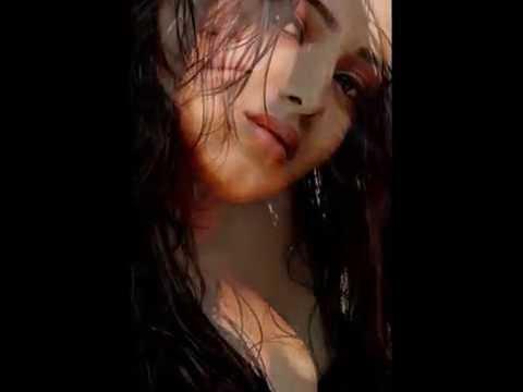 Xxx Mp4 Samantha New Hot Video 3gp Sex