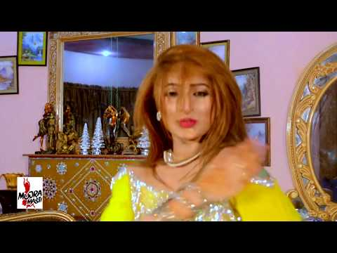 Xxx Mp4 Sara Khan S Private Sexy Hot Mujra Garma Garam Jaleebi 2017 Latest Pakistani Mujra Dance 3gp Sex