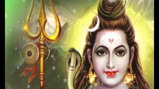 Heart Touching Shiva Song (Manva Chal Shiv Dhaam Re)