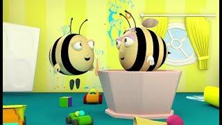 അപ്പുവിന്റെയും മീനുവിന്റെയും കഥ..! # Malayalam Cartoon For Children # Malayalam Animation Cartoon