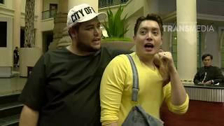 BROWNIS - Ngikut Igun Jalan - Jalan Ke Surabaya (17/2/18) Part 1