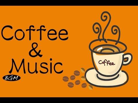 【Cafe Music】Jazz & Bossa Nova Instrumental Music For Relax Work Study