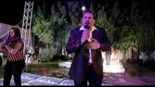 اغنيه نفسى اعرف  للمطرب عبده محرم للمخرج اسلام الفنان