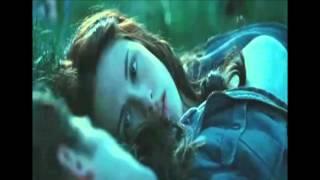 جنات - بحبك(♥بيلا♥ادورد♥)
