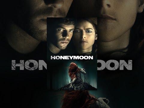 Xxx Mp4 Honeymoon 3gp Sex