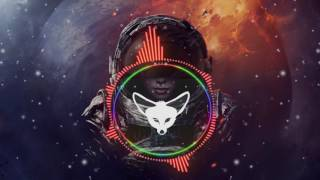 Steve Aoki & Boehm feat  Walk The Moon - Back 2 U