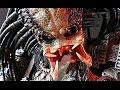 Download Video Download Mortal Kombat X PREDATOR All Fatalities Brutalities Ending Fatality Gameplay 3GP MP4 FLV
