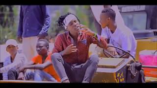 Special Boy Ft Chodo Melody - Ataenipenda Dir. Hajiz (Official Music Video) Deejaysosy.Com
