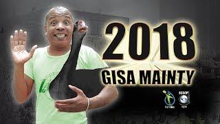 Clip Gisa Mainty