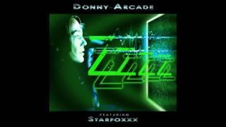 Zzzz by Donny Arcade Featuring Starfoxxx