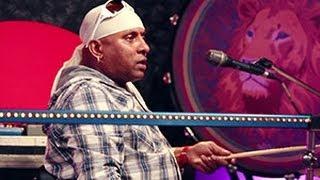 A.R.Rahman & Suchi Teaser, Coke Studio @ MTV Season 3