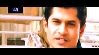 Bangla Pohela Boishakh Natok 2015 Chokhe Chokhe (চোখে চোখে) ft Tisha & Niloy