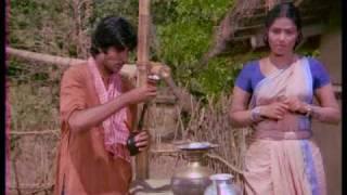 Saudagar - 9/13 - Bollywood Movie - Nutan, Amitabh Bachchan & Padma Khanna