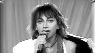 ✿⊱ Gianna Nannini - I maschi  ✿⊱