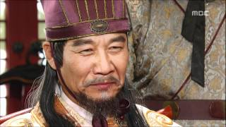 The Great Queen Seondeok, 47회, EP47, #08