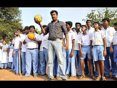 Sattai-2 - Kishore Replaces Samudrakani!...