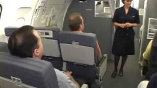 Flight Attendant Jobs And Air Hostess Jobs On WoogleMe.com
