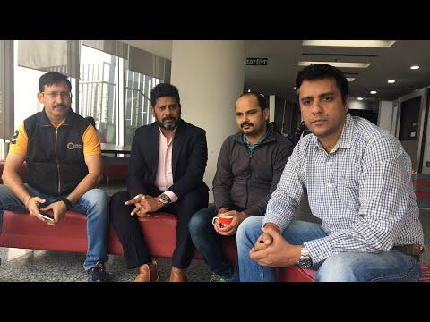 Xxx Mp4 BREAKING Kolkata Test Day 2 Play Called Off India 74 5 Sports Tak 3gp Sex