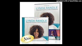 God On The Mountain - Lynda Randle Homecoming