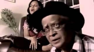 Morile Kandis Na Amar Dai মরিলে কান্দিস না আমার দাই Humayun Ahmed