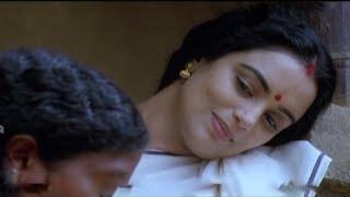 തലവേദനക്ക് മരുന്ന് വെക്കാന് വിളിചിട്ടിപ്പോ എന്താ ഈ കാണിക്കുന്നേ ?   Swetha menon Romantic clip