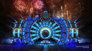 Electronic Music Mix 2017 - Mix Electrónica 2017