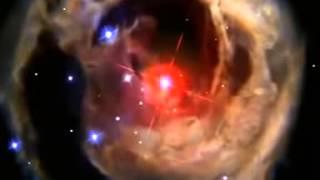 NASA ESA TELESCOPIO HUBBLE GRANDI SCOPERTE  2015 [DOC ITA]