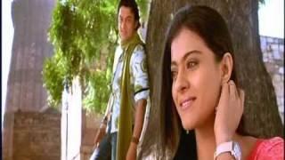 Fanaa- Chand Sifarish (HD video & sound) with english sub