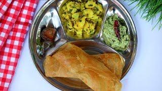 মাসালা দোসা || আলুর মাসালা ও চাটনি রেসিপি সহ || Crispy Masala Dosa Recipe || Dosa Recipe Bangla