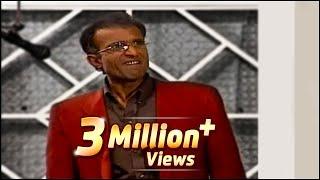 Umer Sharif Sikandar Sanam Comedy Stage Drama | Dulha 2002