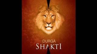Bhagwati Stuti - Jai Bhagwati Devi (with lyrics)