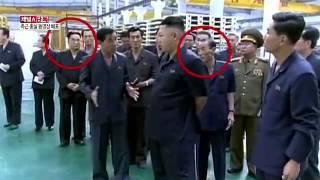 北 장성택 측근 공개 처형 장면 동영상으로 배포_131212_채널A NEWS