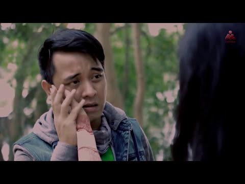 Xxx Mp4 ILIR7 Cinta Terlarang Official Music Video 3gp Sex