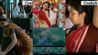 Lakshmi Menon Full Hot Collection - CineBulk