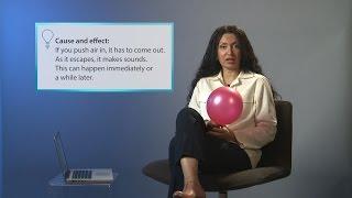 Q & A Vaginal Farts