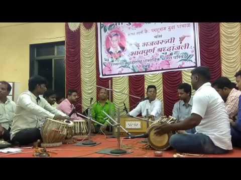 Xxx Mp4 Jya Sukha Kaarane Dev Vedavala Abhang By Buwa Shridhar Mungekar 3gp Sex
